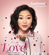 Southwest Mag February 2019