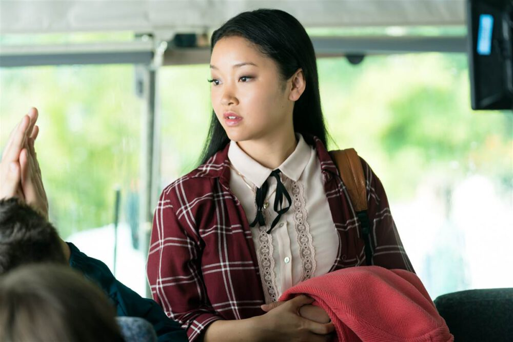TATBILB production still